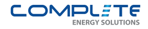 Complete Energy Solutions